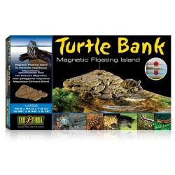 Isla Flotante Magnética para Tortugas  Exo Terra - Grande
