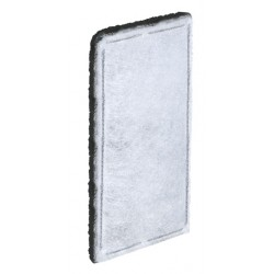 Cargas Filtro U Fluval - Carbón U2