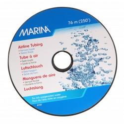 Manguera Silicona Marina - 76m