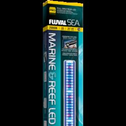 FLUVAL LED MARINE & REEF 2.0 PANTALLA - 46w 91-122cm
