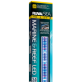 FLUVAL PANTALLA  LED MARINE & REEF 2.0