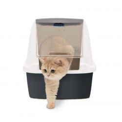 Gatera Magic Blue CATIT - Jumbo
