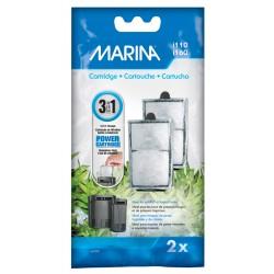 Cartucho Filtro MARINA i 2 Pc - i110/i160
