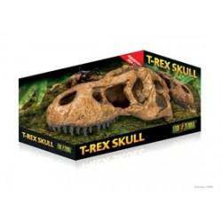 Refugios Fósiles EXO TERRA - T-Rex