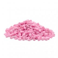 Grava de Color MARINA - Rosa 450g