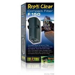 Filtro Repti Clear EXO TERRA - Filtro F150