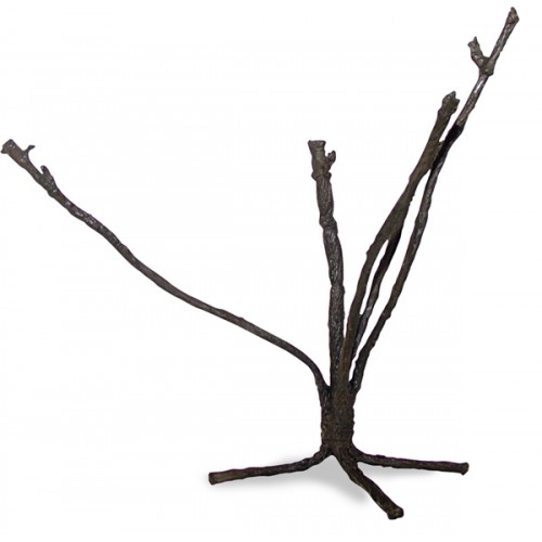 Arbol Flexible para terrarios Jungle Tree Exoterra