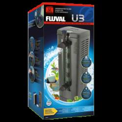 Fluval U Filtro Interno - U3