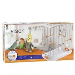Jaula VISION  - L12