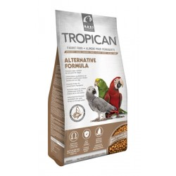 Tropican Fórmula Alternativa 1,8Kg