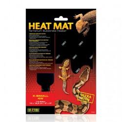 Manta Calefactora Heat Mat Exo Terra - 4 W