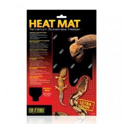 Manta Calefactora Heat Mat Exo Terra - 8 W