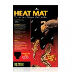 Manta Calefactora Heat Mat Exo Terra - 16 W