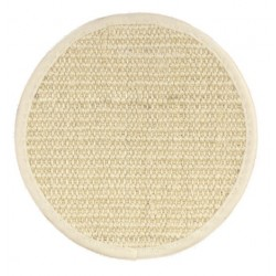 Almohadilla 20cm Dia. Sisal Repuesto Vesper Base/High Base/Doble/Tower