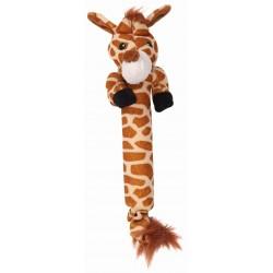 Pawise Puppy Stick Juguete para Cachorros  - Jirafa
