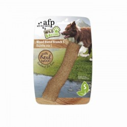All For Paws Juguete Rama Wild & Nature Madera - S-12cm