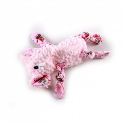 All For Paws Peluches Shabby Chic  - Charming Elefante 22cm