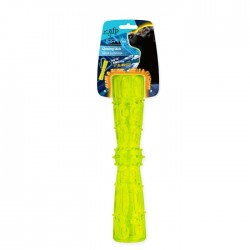 All For Paws Juguete K-Nite iluminados - Stick Iluminado L 28cm