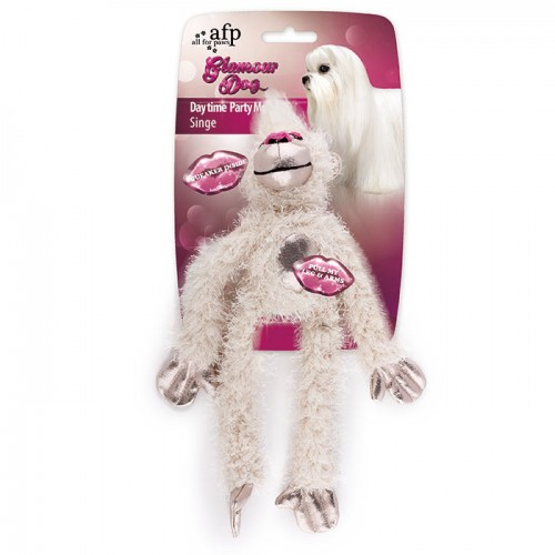 All For Paws Peluches Glamour Dog