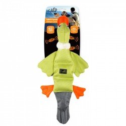 All For Paws Juguetes Tela Balistica - Pato Ballistic 49cm