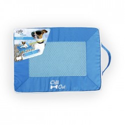 All For Paws Colchoneta Transpirable Chill Out - S-36x50x6cm