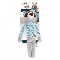 All For Paws Juguetes Vintage Peluches - Jacket Mapache