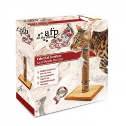 All For Paws Muebles Rascadores Dreams Catcher  - Catori