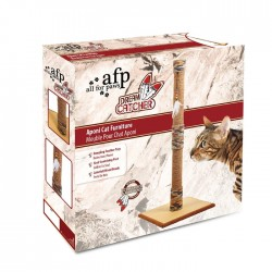 All For Paws Muebles Rascadores Dreams Catcher  - Aponi