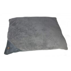 All For Paws Colchoneta Pillow Lam Dog - Gris L-107x74cm