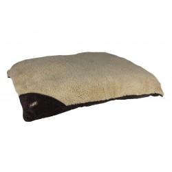 All For Paws Colchoneta Pillow Lam Dog - Marrón L-107x74cm