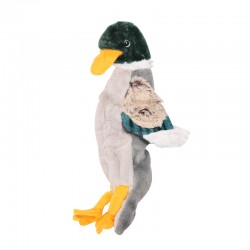 Pawise Peluches Stuffless Sin Relleno - Pato