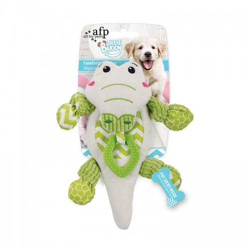 AFP Juguete Cachorro Dental Little Buddy