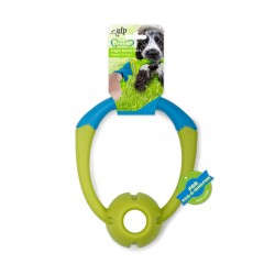 All For Paws Juguete Elástico Tugger - Tugger Handle Ball L 20,5cm