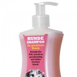 Wash Clean Shine Champú para perros - Cosy Rosy