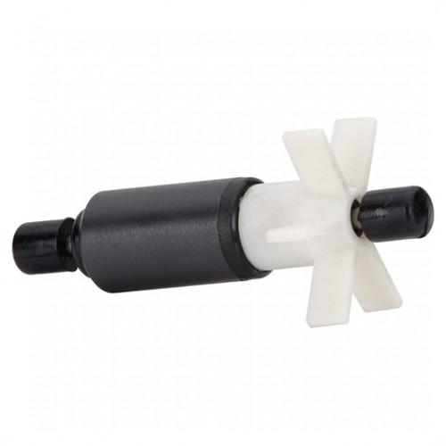 Rotor repuesto para Fluval Flex