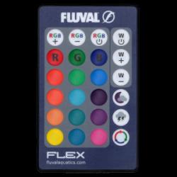 Mando a distancia para Fluval Flex