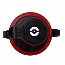 Tapa del Rotor para Fluval Serie 06
