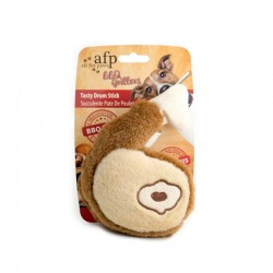 All For Paws Peluche BBQ Grillers - Entemuslo -18cm