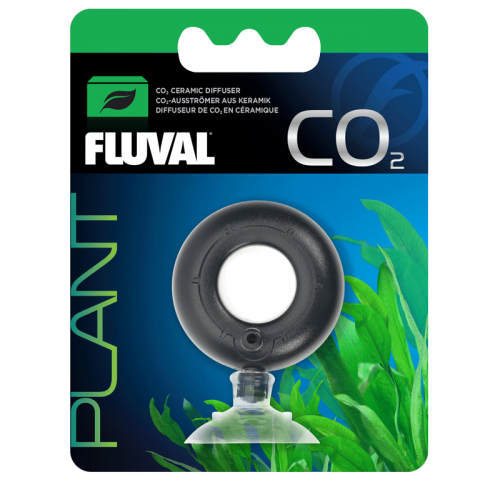 Sistema Co2 Presurizado Fluval