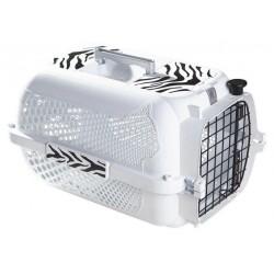 Transportín Pet Voyaguer DOGIT - L Tigre Blanco