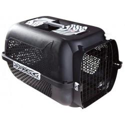 Transportín Pet Voyaguer DOGIT - L Tigre Negro