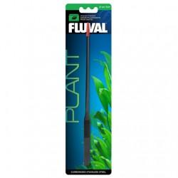 Herramientas para Aquascaping Fluval Plant - Forceps 27cm