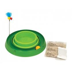 Catit Play Circuitos - Germinador con hierba