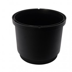 Cubo para filtros Pressure Flo Laguna