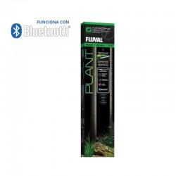 Pantallas de Iluminación Bluetooth Fluval Plant Spectrum 3 - 46w 91-122cm