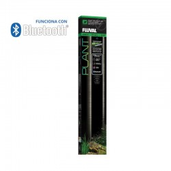 Pantallas de Iluminación Bluetooth Fluval Plant Spectrum 3 - 59w 122-153cm