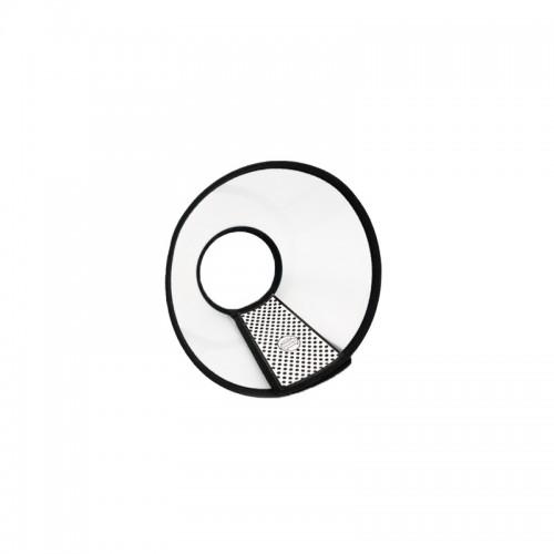 Collar Isabelino Pet E-Collar Pawise