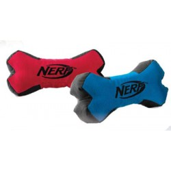 Juguetes Nerf Dog - Hueso