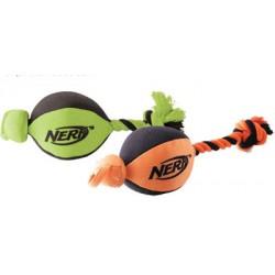 Juguetes Nerf Dog - Lanzador pelota