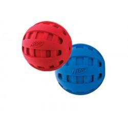 Juguetes Nerf Dog - Pelota de goma S